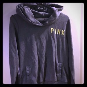 Ladies medium sweatshirt